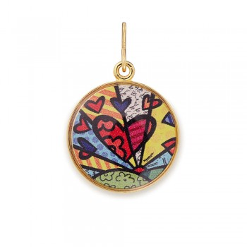 Alex And Ani A New Day Art Infusion Necklace Charm Necklaces