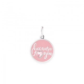 Alex And Ani Because I Love You Necklace Charm Necklaces