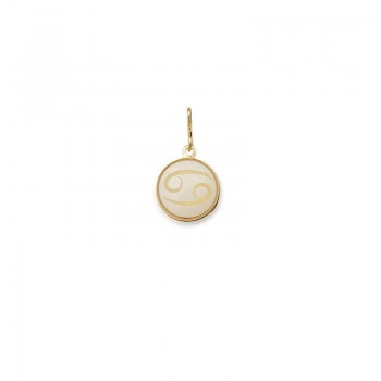 Alex And Ani Cancer Necklace Charm Necklaces
