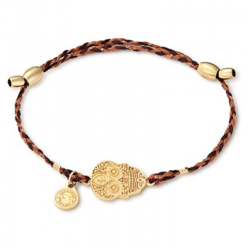 Alex And Ani Crystal Precious Threads Bracelet Bracelets