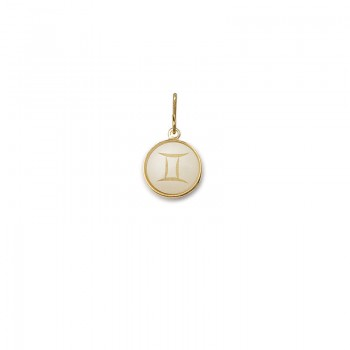 Alex And Ani Gemini Necklace Charm Necklaces