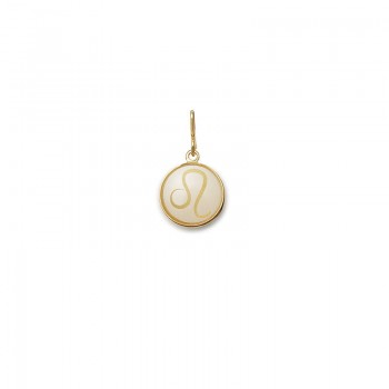 Alex And Ani Leo Necklace Charm Necklaces