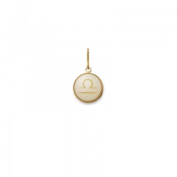 Alex And Ani Libra Necklace Charm Necklaces