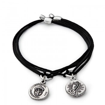 Alex And Ani Miracles Kindred Set of 2 | Online Exclusive - Bracelets