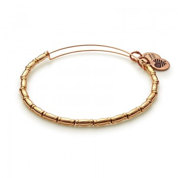 Alex And Ani Reed Beaded Bangle Bracelets