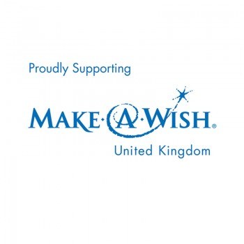 Links Of London £10 Donation to Make-A-Wish® UK