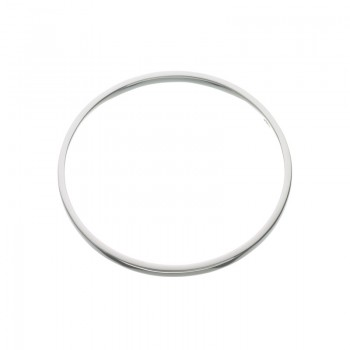 Links Of London Essentials Sterling Silver Classic Bangle