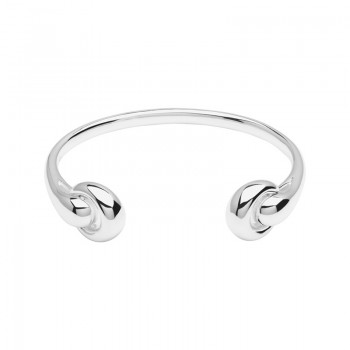 Links Of London Hope Sterling Silver Cuff