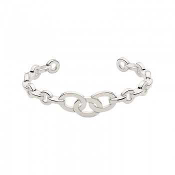 Links Of London Signature Sterling Silver Cuff