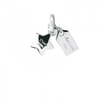 Links Of London Sterling Silver Mum To Be Charm