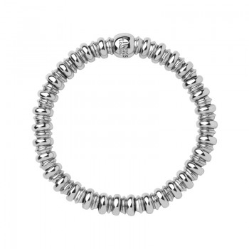 Links Of London Sweetheart Sterling Silver Bracelet