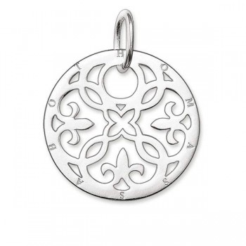 Thomas Sabo pendant ornament small Women Pendants PE430-001-12