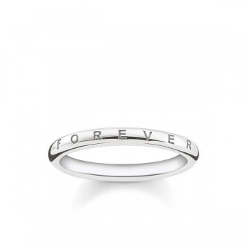 Thomas Sabo ring Forever Together Women Rings TR2125-001-12