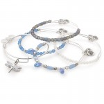 Alex And Ani Dragonfly Set of 5 Jewelry Sets|Alex And Ani Shop,Jewelry Sets