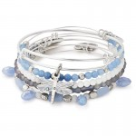 Alex And Ani Dragonfly Set of 5 Jewelry Sets|Alex And Ani Shop | thomassabobraceletuk.com