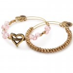 Alex And Ani Heartfelt Bracelet Set Jewelry Sets|Alex And Ani UK,Jewelry Sets