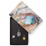 Alex And Ani Sphinx Necklace Set Jewelry Sets